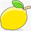 柠檬微报(转发赚钱)app福利版v1.0 手机版