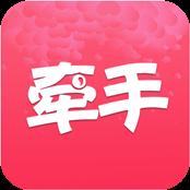 抖音牵手app-认真脱单v1.7.0 最新版