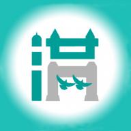 满e融媒手机客户端v1.0.6 最新版