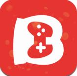 变态手游盒子app官方版v3.4.1136 安卓版