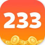 233乐园极速版最新版v2.42.0.11 免费版