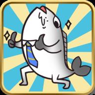 咸鱼的一百种死法破解版v1.0 最新版