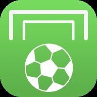 一起互动app(足球比分资讯)v1.1.1 最新版