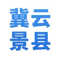 冀云景县app安卓版v1.4.5 最新版