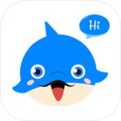 佳伊交友app苹果版