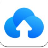 duboxAPP安卓版v1.3.2 最新版