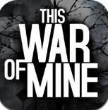 这是我的战争孩子们破解版v1.4.0 修改版