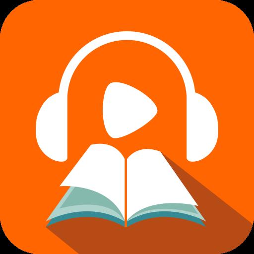 喜猫免费听书破解版v6.0.8 免费版