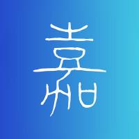 爱嘉陵app手机版v2.0.1 最新版