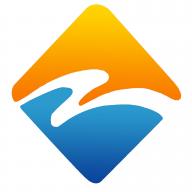 醉美准格尔app安卓版v1.0.7 最新版