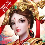 贵妃日志破解版金手指v1.0 最新版