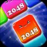 2048方块大乱斗红包版v1.0.1 最新版