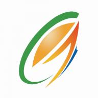 额济纳融媒app官方版v1.1.1 最新版