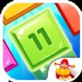 财神合11游戏红包版v1.0.0 最新版