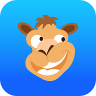 大疆出行app安卓版v1.0.0 免费版