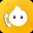酷玩来电秀app免费版v1.0.0 安卓版