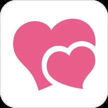谈恋爱技巧app最新版v1.0.0 安卓版