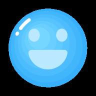 农药无限火力app免费版v2.0.0 安卓版