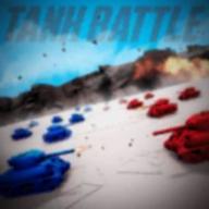 联合坦克战场安卓版v1.0 最新版