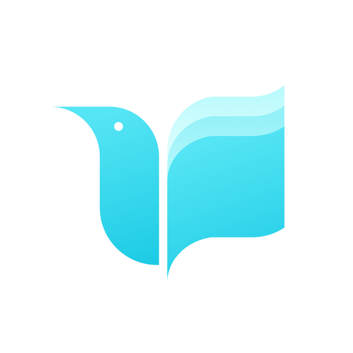 青鸟免费阅读电子书破解版v1.1.11 免费版