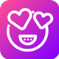 交友恋爱话术app安卓版v1.0.0 最新版