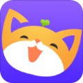 小猫少儿英语app安卓版v1.0.0 免费版