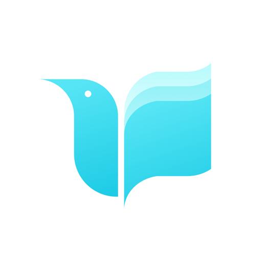 青鸟免费阅读旧版本v1.1.11 破解版
