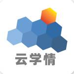 云学情阅卷app最新版v1.3.7 安卓版