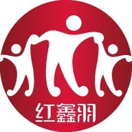 红鑫羽app最新版v1.0.6 免费版