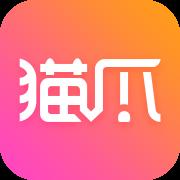 猫爪游戏推荐平台app破解版v6.1.8 免费版