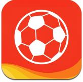 体育场地汇app安卓版v1.3 最新版