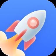 一键清理管家极速版v2.1.0 最新版