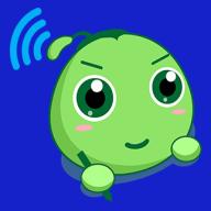 小慧同学手机客户端v5.1.47 最新版