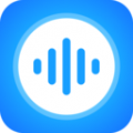 语音导出转发助手app安卓版v1.0.1 官方版