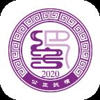 巴蜀云校app手机版v1.5.1 安卓版