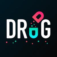 Drug药交友app安卓版v1.0.0 最新版