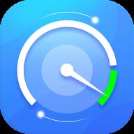 智能加速宝清理垃圾赚钱appv2.8.3 安卓版