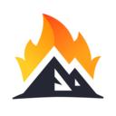 山火租号app手机版v1.0.0 最新版