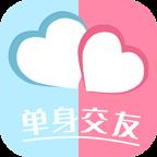 微陌语聊交友(附近交友)app安卓版v6.0.1 手机版