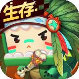 迷你世界阿萌辅助app稳定版v2.0.0 免费版