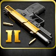 真实枪械2(专业版)完整版v2.64 最新版