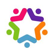 青春雪城志愿者服务app最新版v2.1.1 安卓版
