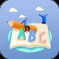 英语新学app手机版v90200914.1 最新版