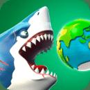 饥饿鲨世界宝石兑换码2021v3.8.5