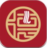 常德米粉app手机版v1.0.0 最新版