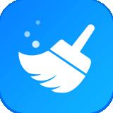 快客清理大师app最新版v1.1.0 免费版
