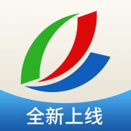 看潮州电视台软件最新版v4.9.6 安卓版