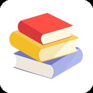 书多多app破解版v3.9.3.3146 免费版