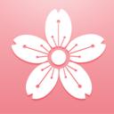 日语词典app官方版v1.0 最新版