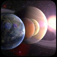行星起源中文版破解版v1.0.2 最新版